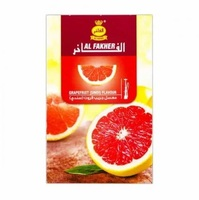 Табак Al Fakher Grapefruit (Грейпфрут) 50 грамм