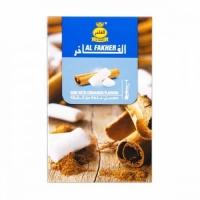 Табак Al Fakher Gum with Cinnamon (Жвачка с Корицей) 50 грамм