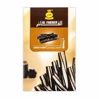 Табак Al Fakher Licorice (Лакрица) 50 грамм