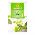 Табак Al Fakher Mint (Мята) 50 грамм