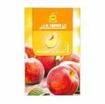 Табак Al Fakher Peach (Персик) 50 грамм