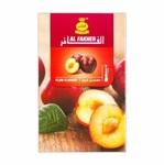 Табак Al Fakher Plum (Слива) 50 грамм