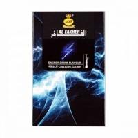 Табак Al Fakher Energy Drink (Энергетик) 50 грамм
