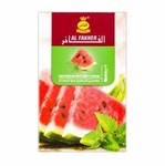 Табак Al Fakher Watermelon with Mint (Арбуз с Мятой) 50 грамм