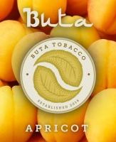 Табак Buta Gold Line Абрикос (Apricot) -50 грамм