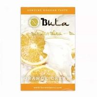 Табак Buta Gold Line Апельсин Крем (Orange Cream)-50 грамм