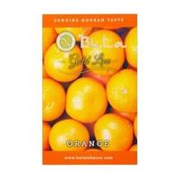 Табак Buta Gold Line Апельсин (Orange)-50 грамм