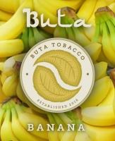 Табак Buta Gold Line Банан (Banana) -50 грамм