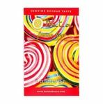 Табак Buta Gold Line Барбарис (Lollipop)-50 грамм