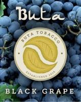 Табак Buta Gold Line Черный виноград (Grape Black)-50 грамм