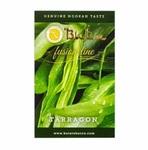 Табак Buta Gold Line Эстрагон (Tarragon )-50 грамм