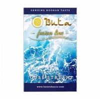 Табак Buta Gold Line Гольфстрим (Gulfstream )-50 грамм