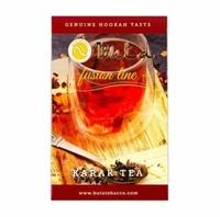 Табак Buta Gold Line Карас Чай (Karas Tea)-50 грамм