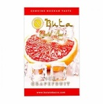 Табак Buta Gold Line Лед Грейпфрут (Ice Grapefruit)-50 грамм