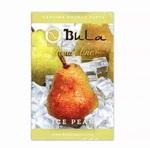 Табак Buta Gold Line Лед Груша (Ice Pear)-50 грамм