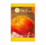 Табак Buta Gold Line Лед Мандарин (Ice Tangerine)-50 грамм