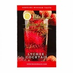 Табак Buta Gold Line Личи Коктейль (Lychee Cocktail)-50 грамм