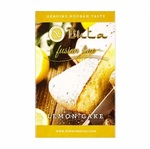 Табак Buta Gold Line Лимонный Пирог (Lemon Cake)-50 грамм
