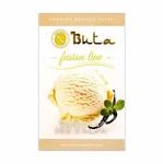 Табак Buta Gold Line Ванильное Мороженое (Vanilla Ice Cream)-50 грамм
