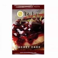 Табак Buta Gold Line Вишневый Пирог (Cherry Cake)-50 грамм