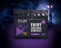 Табак Daim Special Edition Baja Blue (Даим Баджа Блу) 100 грамм