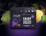 Табак Daim Special Edition Bergamood (Даим Бергамот) 100 грамм