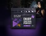 Табак Daim Special Edition Chai (Даим Чай) 100 грамм