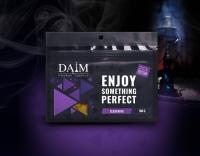 Табак Daim Special Edition Cleopatra (Даим Клеопатра) 100 грамм