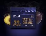 Табак Daim Special Edition Plum (Даим Слива) 100 грамм