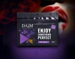 Табак Daim Special Edition Red Dream  (Даим Красная мечта) 100 грамм