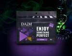 Табак Daim Special Edition Tantana ( Даим Тантана) 100 грамм
