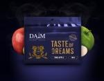 Табак Daim Special Edition Two Apple (Даим Двойное яблоко) 100 грамм