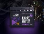Табак Daim Special Edition Zeus (Даим Зевс) 100 грамм