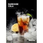 Табак Darkside (Дарксайд) Cola (Кола) 100 грамм