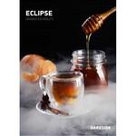 Табак Darkside (Дарксайд) Eclipse (Эклипс) 100 грамм