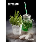 Табак Darkside (Дарксайд) Extragon (Тархун) 100 грамм