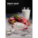 Табак Darkside (Дарксайд) Fruity Dust (Фрути Даст)  100 грамм