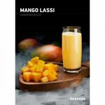 Табак Darkside (Дарксайд) Mango Lessy (Манго Ласси) 100 грамм