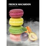Табак Darkside (Дарксайд) French Macaroon (Французское Печенье) 100 грамм