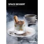 Табак Darkside (Дарксайд) Space Dessert (Космический десерт) 100 грамм