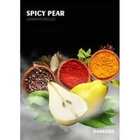Табак Darkside (Дарксайд) Spicy Pear (Груша со Специями) 100 грамм