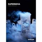 Табак Darkside (Дарксайд) Supernova (Супернова) 100 грамм
