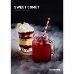 Табак Darkside (Дарксайд) Sweet Comet (Сладкая комета) 100 грамм