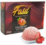 Табак Fasil (Фасил) Клубничное Мороженое (Strawberry Ice Cream)-50 грамм.