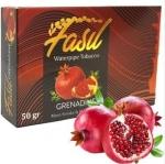 Табак Fasil (Фасил) Гранат (Grenadine)-50 грамм.