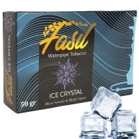 Табак Fasil (Фасил) Ледяной Кристалл (Ice Crystal)-50 грамм.