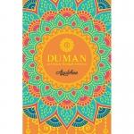 Табак Duman Яблоко-банан (Appleban)