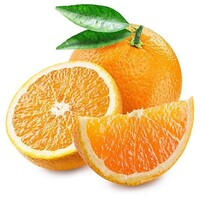 Табак Fumari (Фумари) Orange (Апельсин)  100 грамм