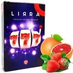 Табак Lirra (Лирра) 777 (777) 50 грамм