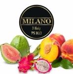 Табак MILANO (Милано) 100 грамм - 3 Holy PS M13 (3 Святой ПС)